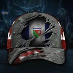 Northwest Territories 3D Hat Canada Flag Vintage Cap Fathers Day Gift For Dad Canadian