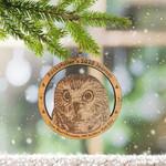 Rockefeller The Owl Ornament Rockefeller Christmas Tree Lighting 2020 Christmas Tree Decor