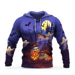 Sloth Halloween Hoodie For Adults Halloween Themed Clothing Gifts Ideas