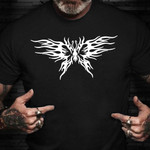 Bitch Mob Shirt For Men Women Gift Ideas