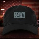 50 Egg Music Hat Classic Baseball Cap Gifts For Boyfriend