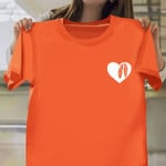 Orange Shirt Every Child Matters Shirt Orange Shirt Day 2021 Movement Merch