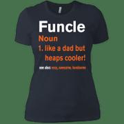 Funcle-noun-1