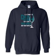 I just want to drink wine watch my San Jose Sharks beat your teams