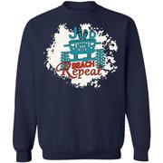 Jeep Beach Repeal Shirt