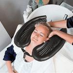 Anywheresalon - Mobile Hair Shampoo And Wash Basin