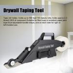Drywall Taping Tool