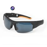 Eye Glasses With Hd Built-In Camera Smart Mini Camera Glasses