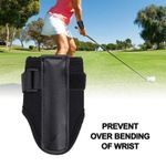 Golf Wrist Brace Band Trainer