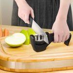 Karves Professional Knife Sharpener
