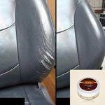 Leather Car Seat Repair Kit