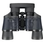 Military Grade Night Vision Binoculars Googles