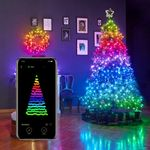 Personalights - Smart Led Christmas Lights