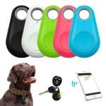 Pet Smart GPS Tracker Mini