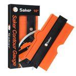 Saker Contour Gauge Profile Tool