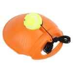 Self Training Tennis Tool