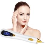 Deluxe Skin Tag And Mole Remover Pen
