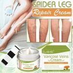 Vein Treatment Cream Spider Leg Repair Cream