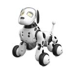 Chip Robot Intelligent Dog Toy