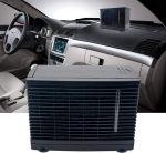 The Portable Car Ac System – Portable Ac For Car