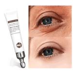 Magic Eye Cream-28 Seconds To Remove Bags Under Eyes / Dark Circles / Eye Wrinkles