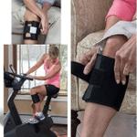 Sciatic Nerve Brace For Sciatica Pain Relief