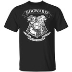 Harry Potter Hogwarts Tee Shirt Hogwarts Symbol