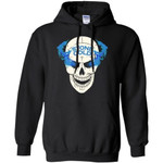 WWE Superstar Stone Cold Steve Austin Hoodie For Fans