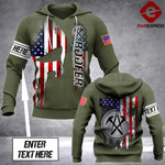 MTP CUSTOMIZE ROOFER 25 HOODIE 3D