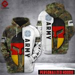 LMT GERMANY ARMY 3D ALL OVER PRINT 2102