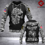 VH U.S ARMY 0602 - 3D ALL OVER PRINT
