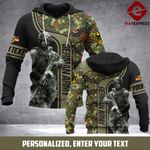 VH CUSTOMIZE GERMANY ARMY 1502 - 3D ALL OVER PRINT