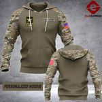 MTP CUSTOMIZE US ARMY 122 HOODIE 3D