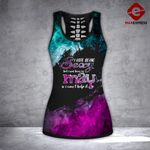 MAY GIRL COMBO NEW DESIGN 1902 DH