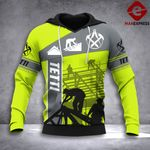 MH ITALY TETTI HOODIE 3D PRINTED AUG-DT12