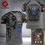 Minnesota WTPP Patriot Tshirt 3d Print NMQ0609