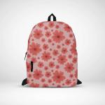 Drift Backpack