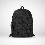 Oreohelix Backpack