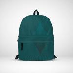 Vortexes Backpack