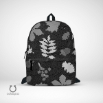 Surface Backpack