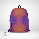 Triang butterfly Backpack