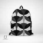 Intrusion Backpack