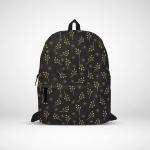 Flying Backpack