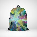 Texgon Backpack