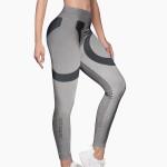 Odaqua F101 Mid-Rise Sports Leggings