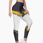 Active ZW Sports Leggings