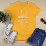 Vaccinated T-Shirt, Corona Vaccine, Vaccine T-shirt, Vaccines save people, Vaccine For all, funny Vaccine shirt, Not Hugger Shirt