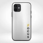 FOCUS Phone Cases