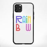 Rainbow Colorext