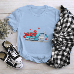 Get Your Vaccine Shirt, Vaccinated AF Tee for Her, Pro Vaccine, Gift For Doctor, Gift For Nurse, Sarcastic Shirt for Women